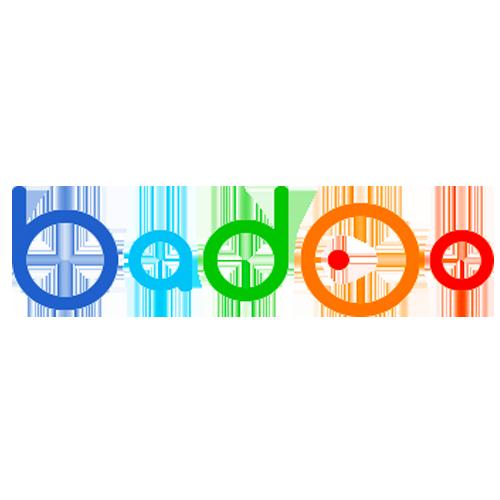 Badoo dating tjenester