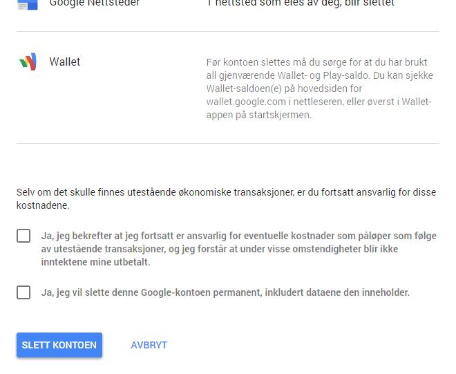 googlekonto_02