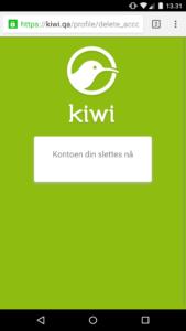kiwiqa_mobil_6