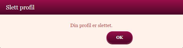treffeldredamer_4